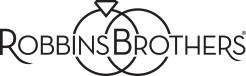 Robbins Brothers Jewelry, Inc.