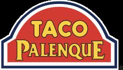 Taco Palenque (Palenque Group)