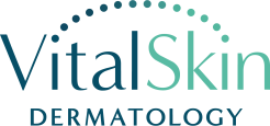 VitalSkin Dermatology