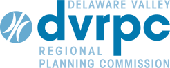 Delaware Valley Regional Planning Commission