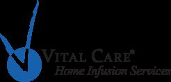 Vital Care Inc