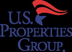 US Properties Group Inc.