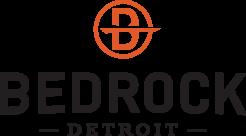 Bedrock Detroit