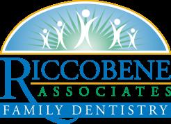 Riccobene Associates