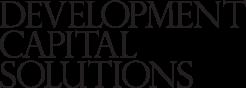 Development Capital Solutions