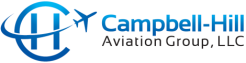 Campbell Hill Aviation Group, LLC