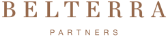 Belterra-Partners