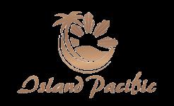 Island Pacific Seafood Market