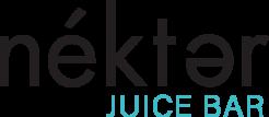 Nekter Juice
