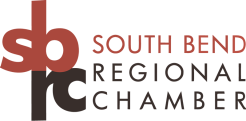 Southbend Regional Chamber