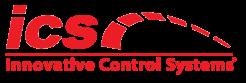 ICS Carwash Systems