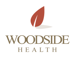 Woodside Health