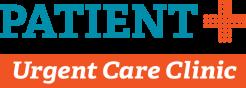 Patient Plus Urgent Care Clinic