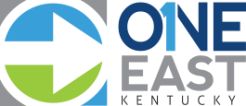 One East Kentucky