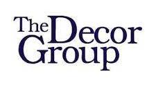 The Decor Group
