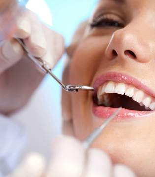 Dental Clinic Improves Patient Acquisition Through Buxton's Targeted Multi-Channel Marketing