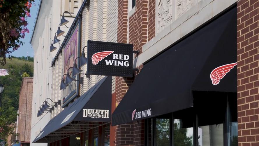 Redwing-thumb