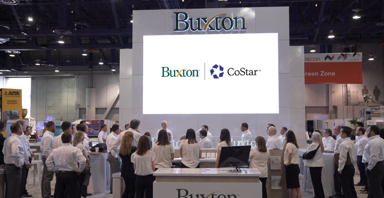 Icsc recon 2019 video image