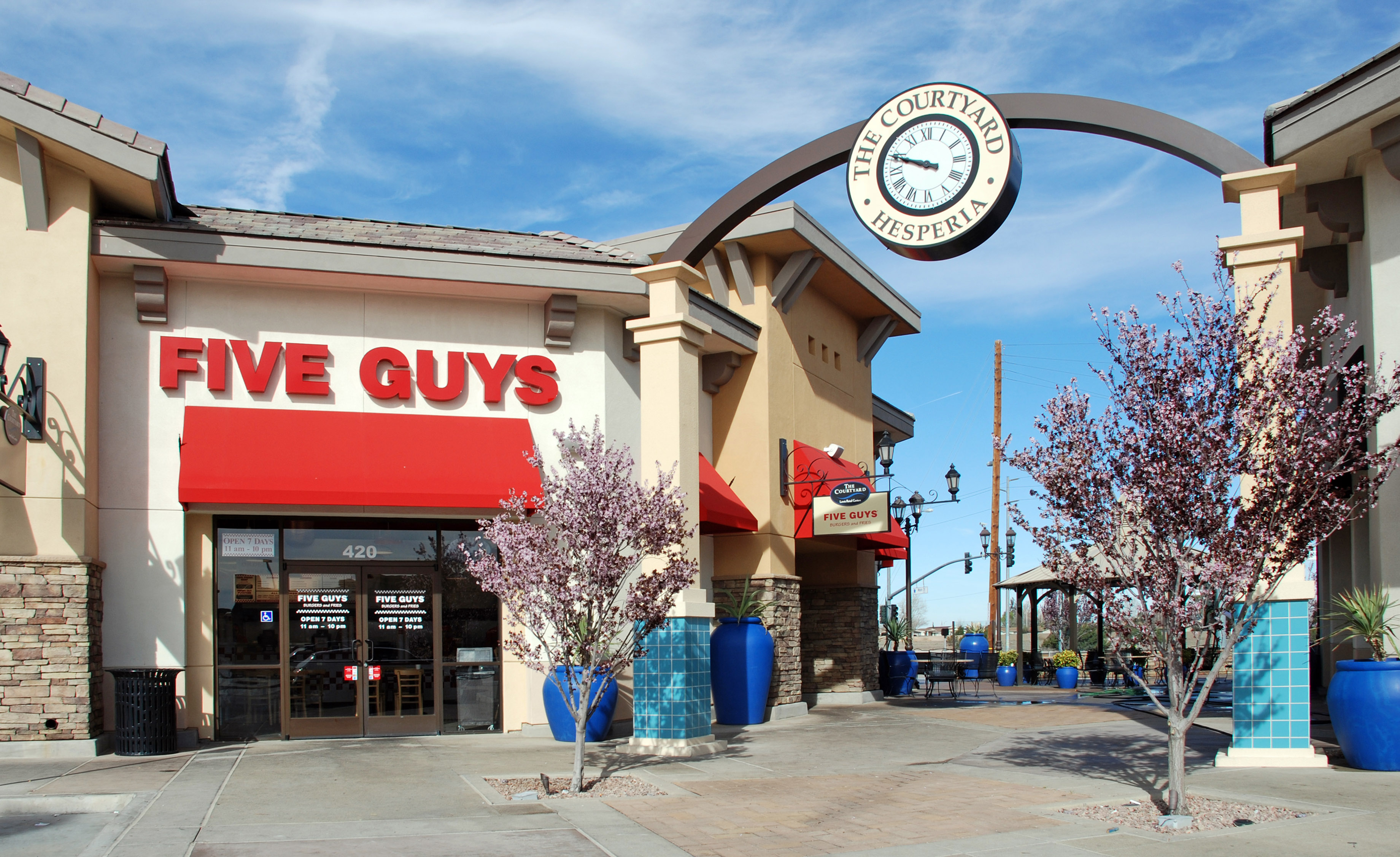 five-guys-retail-recruited-hesperia