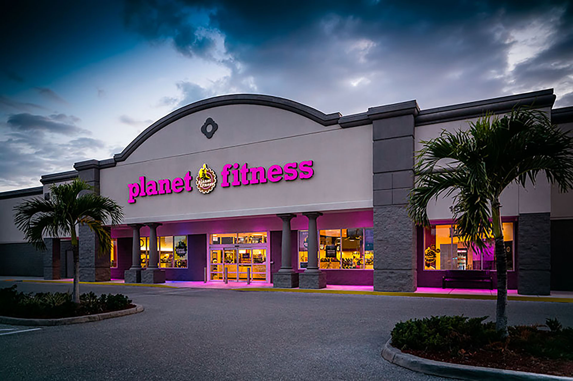 Planet-fitness-new-franchise-locations-scout