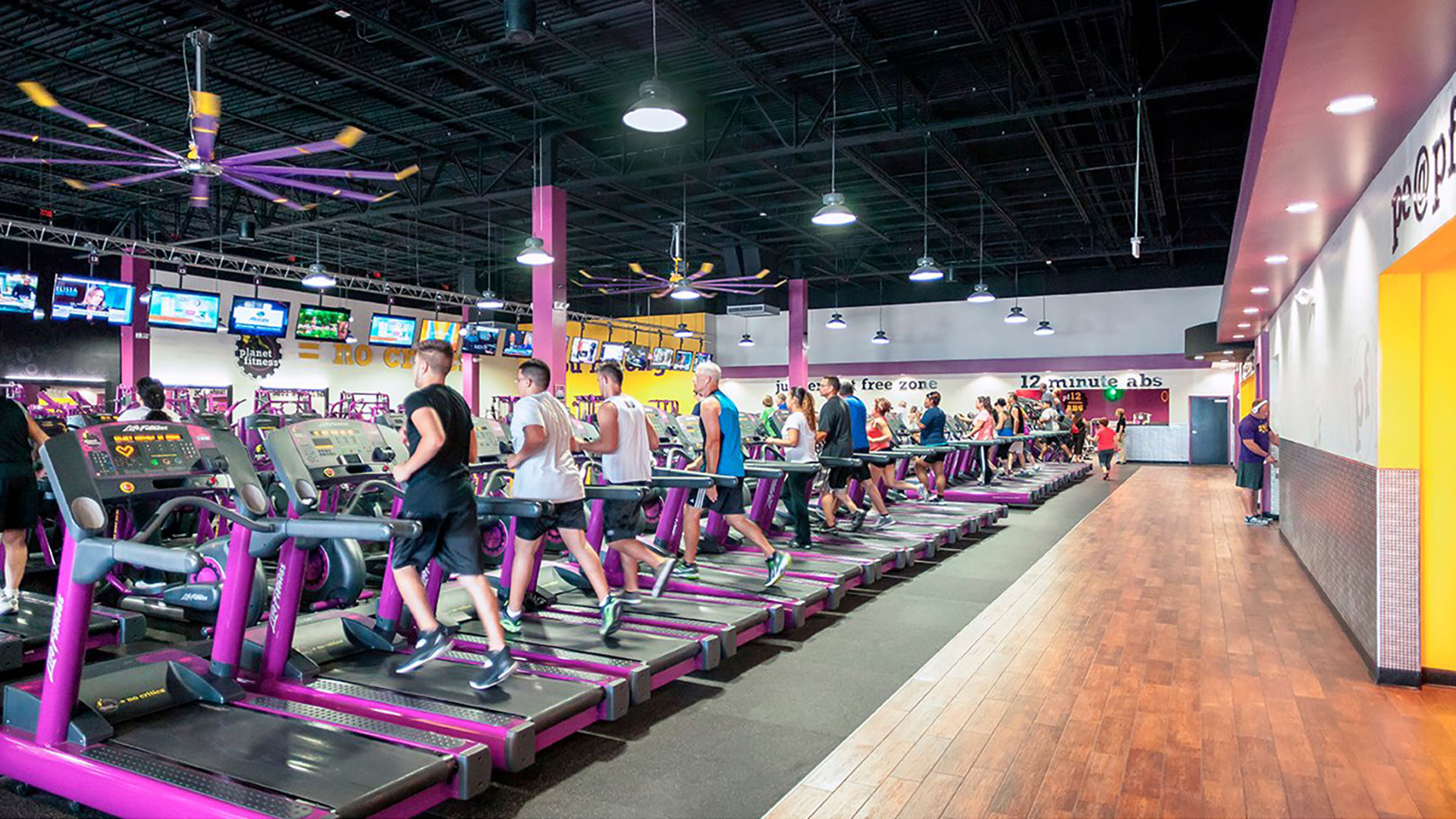 Planet-fitness-retail
