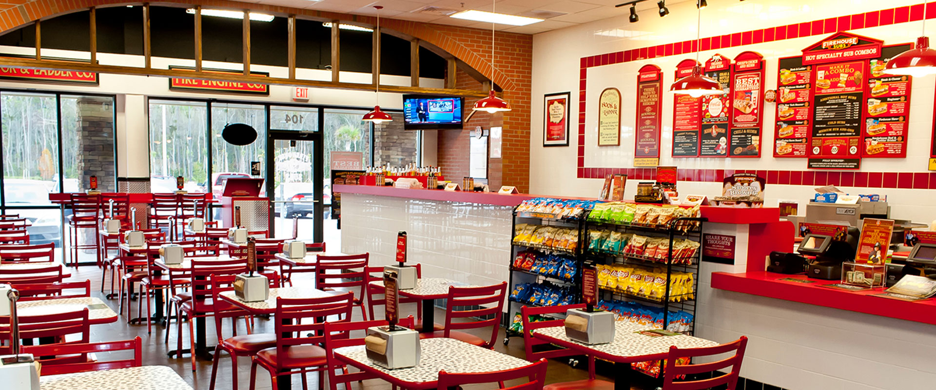 Firehouse-subs-customer-analytics-sales-strategy
