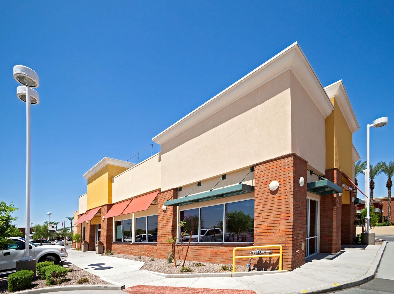 Barriers-to-development-restaurant-sites