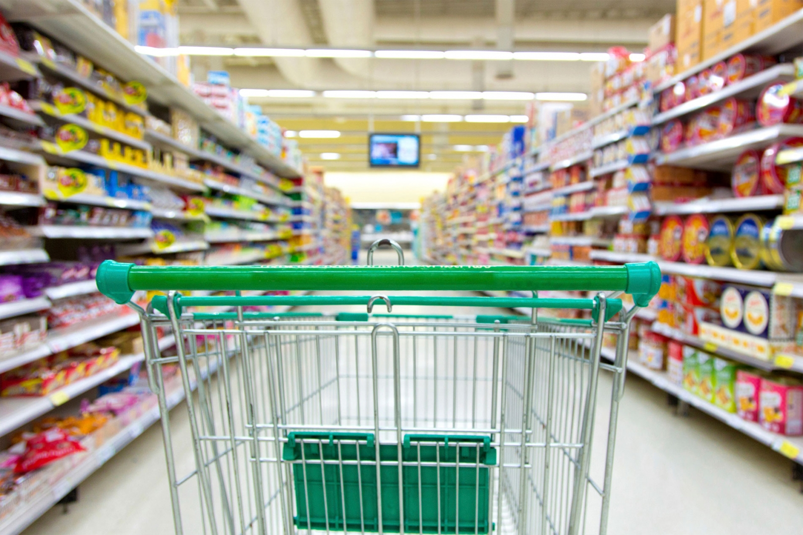 Marketing-to-attract-grocery-stores
