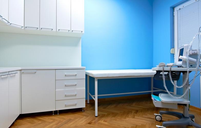 Istock-464182879_ambulatory_clinic