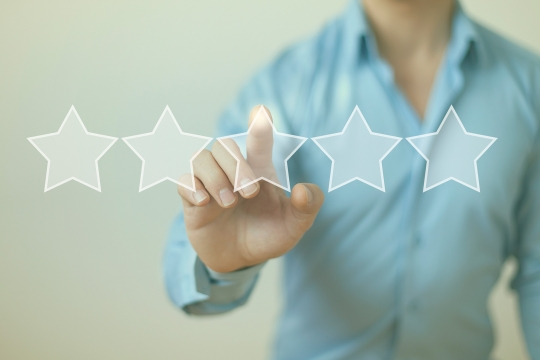 Istock-628509822 customer satisfaction data