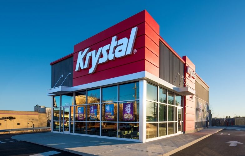 Krystal-photo-1-1900px