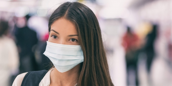 Buxton-urgentcare-pandemic