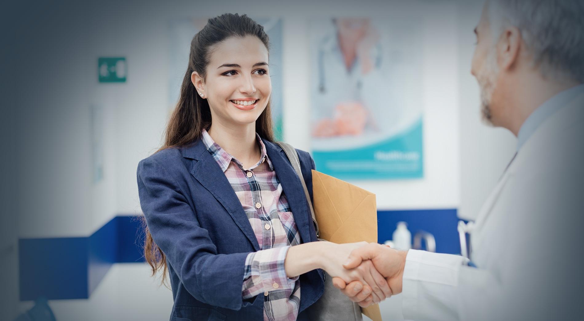 Blog-healthcareconsumer