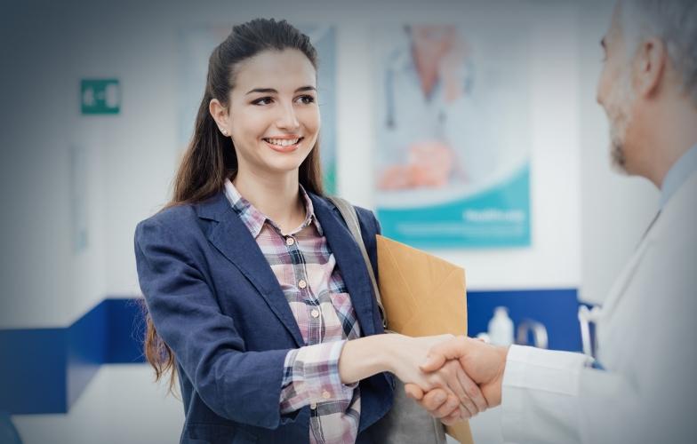 Blog-healthcareconsumer  large