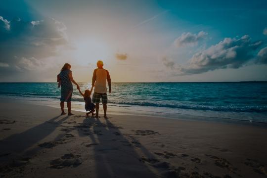 Blog-beaches