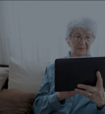 What You Need to Know About Baby Boomers and Telehealth