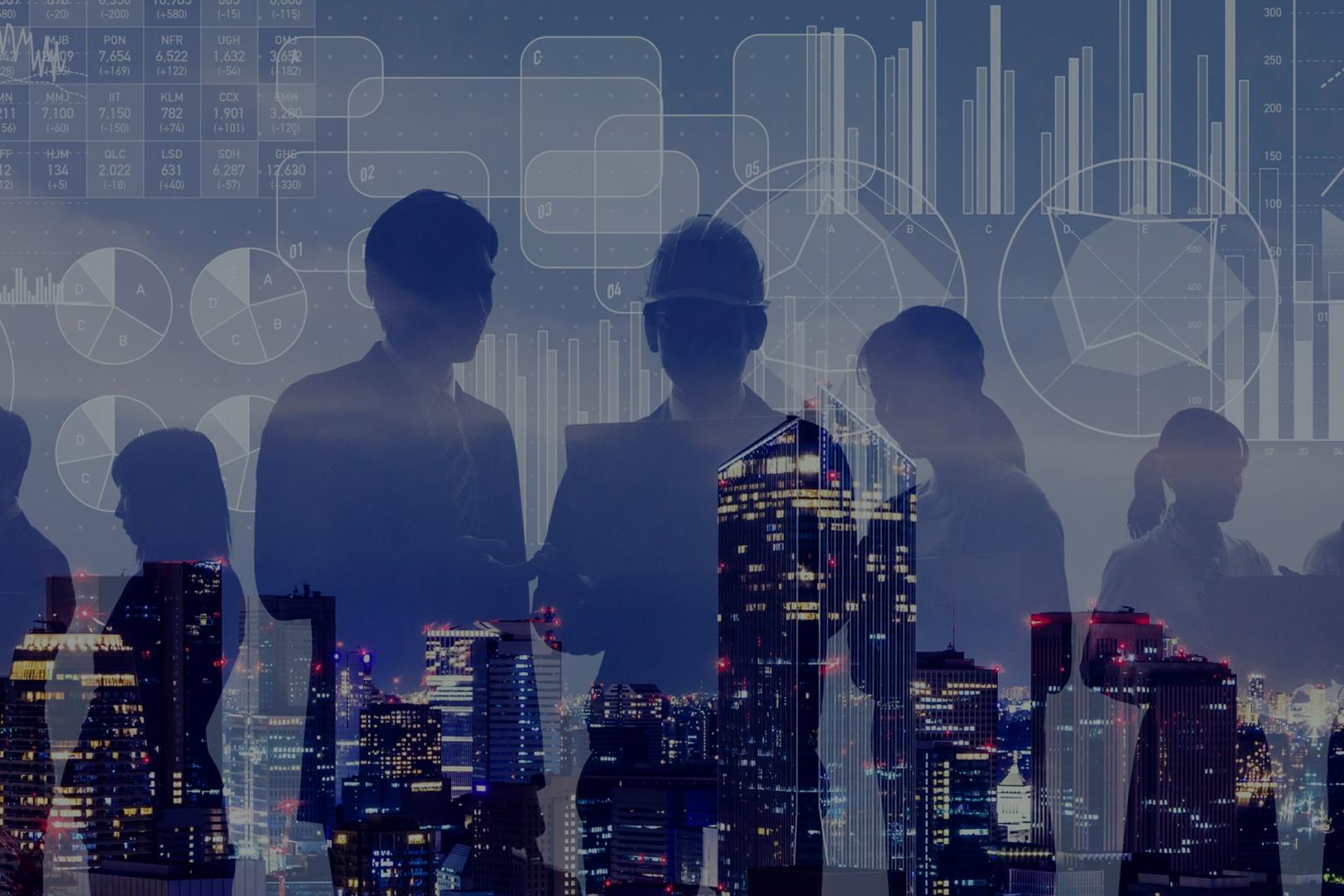 Blog-economicdevelopment