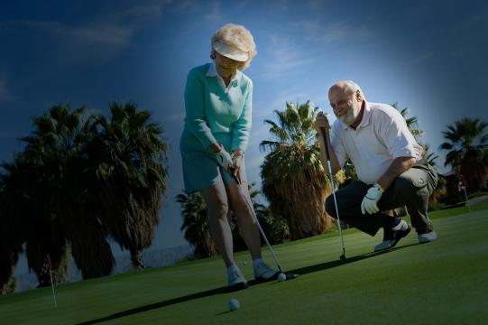 Blog-senior-golf