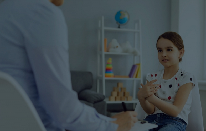 Blog-pediatricbehavioralhealth