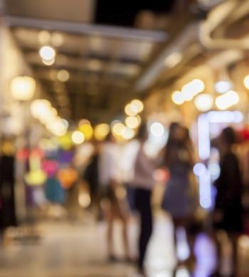 Do-shoppers-still-prefer-brick-and-mortar