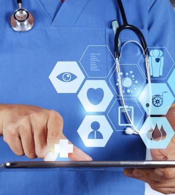 Using-health-data