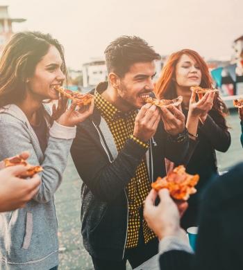 Fastest-growing-restaurant-chains-success
